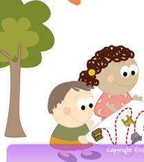 Actividades para el desarrollo de deberes de los niños | Escuela Sexualidad y Derechos Humanos | Scoop.it