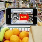 QR codes are a natural complement to mcommerce coupons | The use of QR codes | Scoop.it