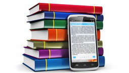 Mobile Learning o aprendizaje móvil | m-Learning - CUED | Scoop.it