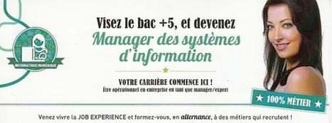 Djihadistes : des vierges promises aux informaticiens | Voie Militante | Scoop.it