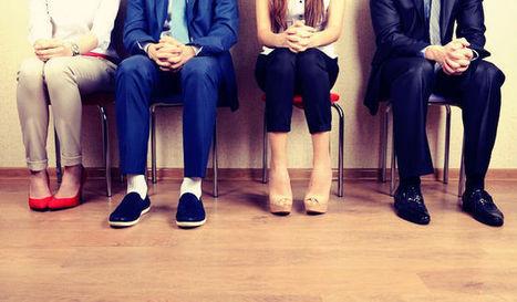 Staff Finder lève 20 millions de dollars pour sa marketplace d'emplois temporaires | id2kom | Scoop.it