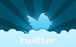 WeFollow, un lugar en el que encontrar perfiles a los que seguir en Twitter | Educación a Distancia y TIC | Scoop.it