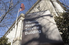 A Large New ObamaCare Tax on Small Business Takes Effect Jan. 1   Entreprenuerial Success   Scoop.it