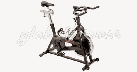 Fitness Equipments: Genuine Schwinn parts: An overview | Health | Scoop.it