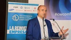 Las TIC se convertirán en el segundo sector de España | NetworkWorld | Managing Technology and Talent for Learning & Innovation | Scoop.it