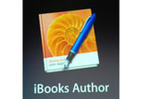 iBooks Author offers free e-textbook creation | Macworld | iPad and Apps | Scoop.it