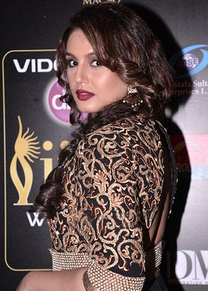I am tall and doesn't look like a malnourished heroine, says Huma Qureshi! | Online Gossips | Scoop.it