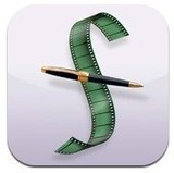 Final Draft Writer comes to the iPad | TUAW - The Unofficial Apple ... | iPhones and iThings | Scoop.it