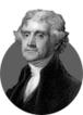Thomas Jefferson | Individual Liberty | Scoop.it