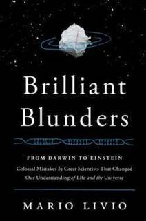 14 Books That Connect Students With Valuable Scientists' Struggles | Special Science Classroom | Scoop.it