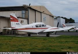 """Investigation: AO-2014-072 - Flight instrument issue involving a Piper PA-27, VH-DTL, near Flinders Island Airport, Tasmania, 18 April 2014 