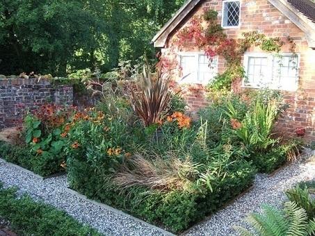 6 habits that every good gardener should cultivate | Home improvement, Gardening | Scoop.it