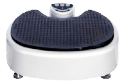 Learn more about whole body vibration machines in Edmonton   Best Home Exercise Equipment   Scoop.it