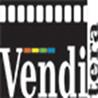 Telugu Cinema News