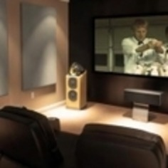 Top 10 Movie Scenes to Demo Your Home Theater - How-To Geek | Machinimania | Scoop.it