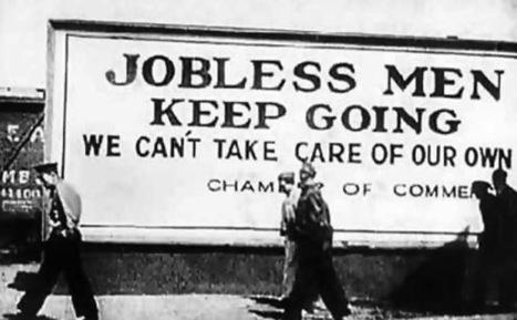 "POLITICSNEW: Η εποχή της ""λιτής ανάπτυξης"" | ARTICLES | Scoop.it"