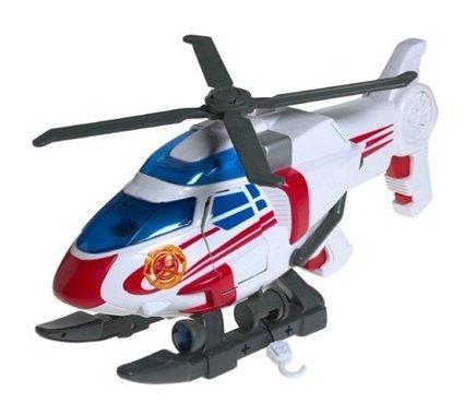 &&&   Matchbox Super Blast Helicopter | Helikopter Günstig | Scoop.it