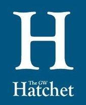 Sarah Blugis: Alumni connections should make current students ... - GW Hatchet (subscription) | réseau d'anciens | Scoop.it