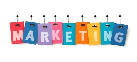 8 Tips For Planning Your 2014 Marketing Strategy - #Bizitalk - the Social Network for Small Business | The Digital | Scoop.it