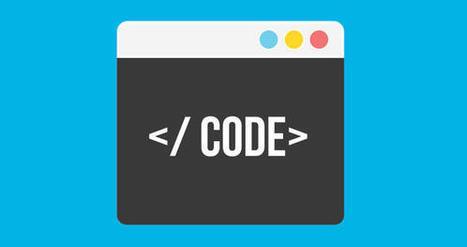 [Seedstars World] Sololearn agrège des vidéos et y ajoute des exercices pour apprendre à coder   L'Atelier : Accelerating Business   How digital builds our future   Scoop.it