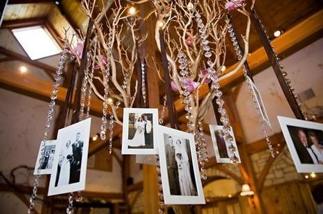 Entrer dans l'histoire familiale {Rituel} - THE cérémonie laïque | Histoire Familiale | Scoop.it