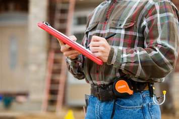 7 Questions to Ask When Choosing a Home Inspector - US News | Home Inspection | Scoop.it