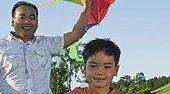 Estimula la autoestima de tu hijo | Identidad personal 06 | Scoop.it