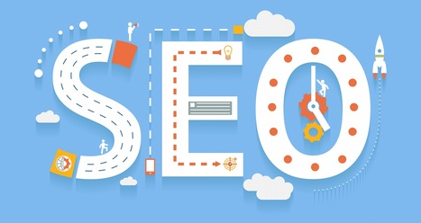 Strategising Business growth through SEO Company in Delhi | Best Internet Marketing Services | Scoop.it