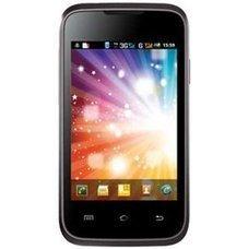 Micromax Ninja A54 @ Rs. 4,499/-   Mobile Phones   Scoop.it