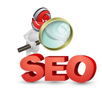Why you should Choose SEO in North Carolina? | Web Marketing | Scoop.it