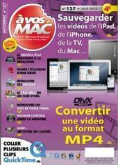 Mise à jour Java pour OS X Lion et Snow Leopard | Apple, Mac, iOS4, iPad, iPhone and (in)security... | Scoop.it