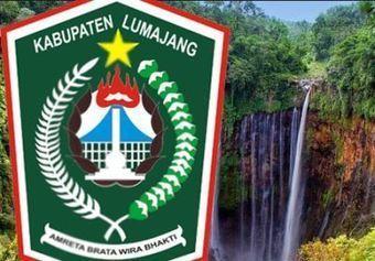 Objek Wisata di Kabupaten Lumajang | Wisata Indonesia | Resep Masakan Asli Indonesia | Scoop.it
