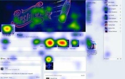 B2B: Le Blog: Facebook 8 conseils pour créer le post idéal | giulian | Scoop.it