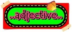 Grammar | Using TPACK To Teach Grammar In Middle School.mp4 | TPACK in het onderwijs | Scoop.it