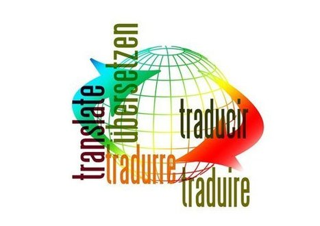 Language Services-The sole solution to all the obstacles | Translation Services | Scoop.it