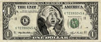 El fraude mas grande de la historia de la humanidad   Negocios, Marketing Online   Scoop.it