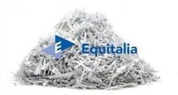 Rottamazione cartelle è legge. Decreto fiscale: ok Senato | Territorio | Scoop.it