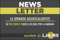 Que todos signifique todos / País de maravillas - La Jornada Aguascalientes | Literatura infantil y juvenil | Scoop.it