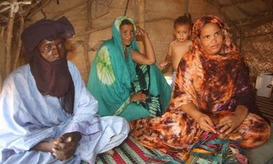 Mali's conflict and a 'war over skin colour'   Conflict and Prejudice   Scoop.it