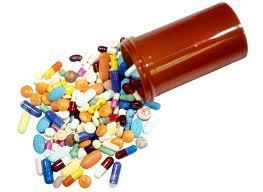 Monarch Medicine | Vadodara Business Directory | Scoop.it