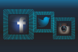 12 simple steps to safer social networking | PCWorld | Social media for community development | Scoop.it