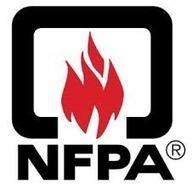 ¿Porqué elegir normas NFPA para diseño de instalaciones de PCI ... | sistemas de produccion | Scoop.it