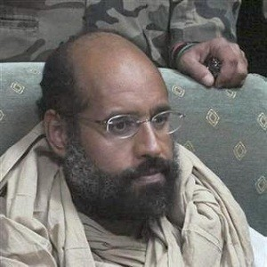 International Criminal Court to assist in the defense of Saif al-Islam, | News from Libya | Scoop.it
