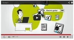 Curación de contenidos con scoop.it » Final | Social Media, Marketing Online, TICs | Scoop.it