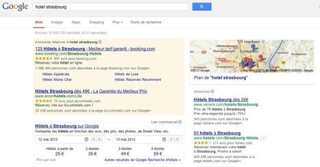 Du moteur de recherche aux moteurs de réponses et de recommandations - Actualité Abondance | Etudions Google | Scoop.it