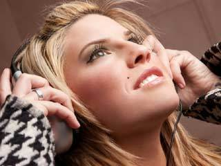Turn down the danger of hearing loss - MyFox Austin | Hearing,hearing aids | Scoop.it