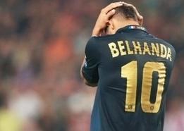 Belhanda'da son gelişmeler... - Transferler - Fenerbahçe | spor haberleri | Scoop.it