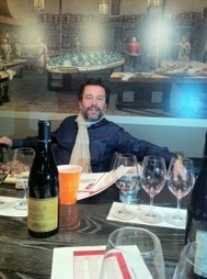 Michel Chapoutier and Domaine de Bila-Haut Tasting | Maison M.Chapoutier | Scoop.it