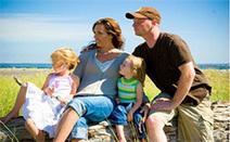 Assistance médicale à la procréation   Procréation et recherche sur l'embryon   Scoop.it