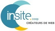 Insite | Drupal.org | Drupal | Scoop.it